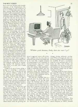 January 10, 1983 P. 22