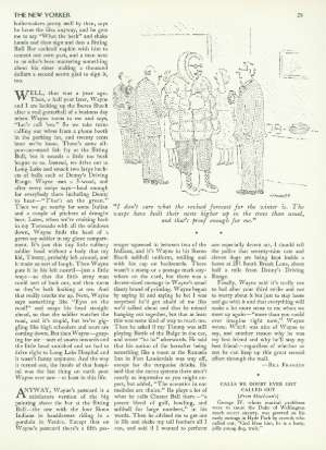 January 10, 1983 P. 28