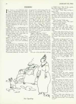 January 10, 1983 P. 30