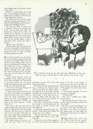 January 10, 1983 P. 32