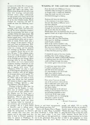 January 10, 1983 P. 38