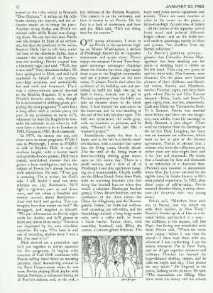January 10, 1983 P. 52