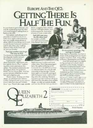 January 10, 1983 P. 80