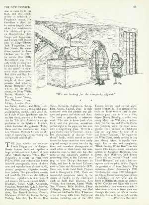January 10, 1983 P. 84