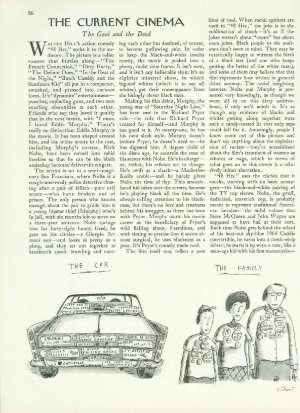 January 10, 1983 P. 86
