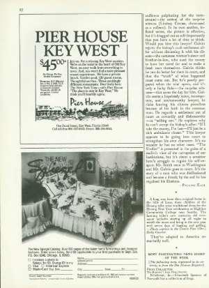 January 10, 1983 P. 93