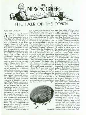 January 29, 1990 P. 25
