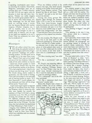 January 29, 1990 P. 26