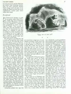 January 29, 1990 P. 27