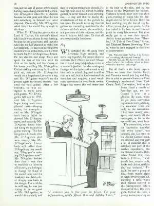 January 29, 1990 P. 28