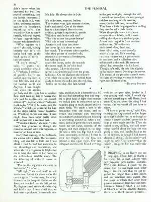 January 29, 1990 P. 38