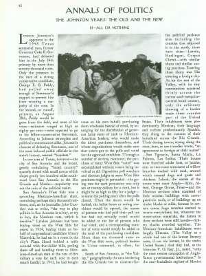 January 29, 1990 P. 42