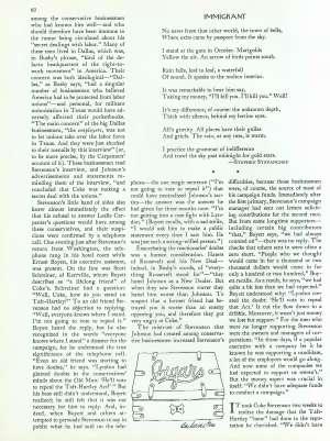 January 29, 1990 P. 60