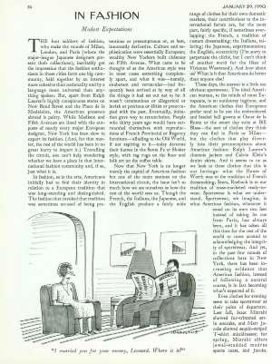 January 29, 1990 P. 84