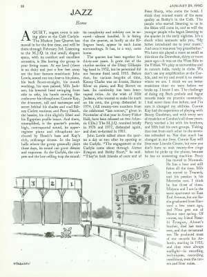 January 29, 1990 P. 88