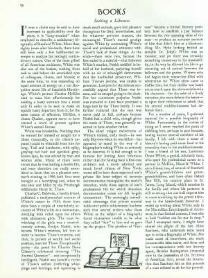 January 29, 1990 P. 90
