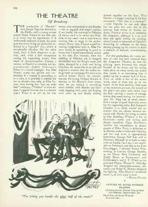 December 13, 1982 P. 166