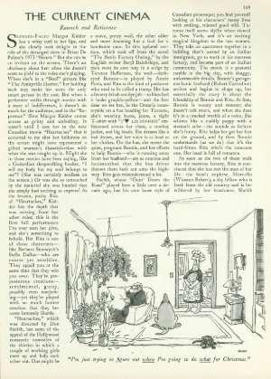 December 13, 1982 P. 169