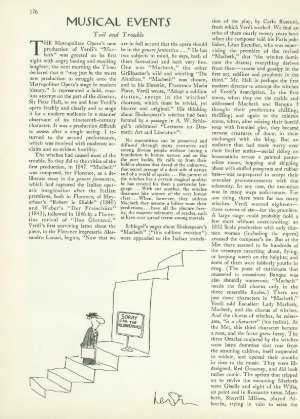 December 13, 1982 P. 176