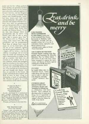 December 13, 1982 P. 184