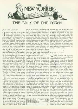 December 13, 1982 P. 37