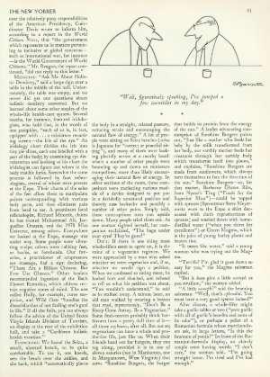 December 13, 1982 P. 40