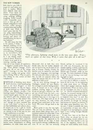 December 13, 1982 P. 42