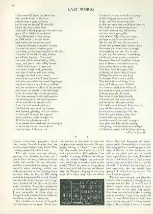December 13, 1982 P. 44