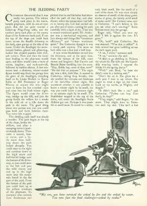 December 13, 1982 P. 47