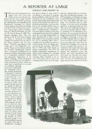 December 13, 1982 P. 57