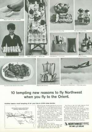 September 11, 1965 P. 100