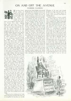 September 11, 1965 P. 105