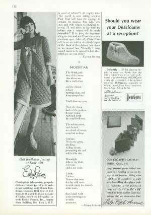 September 11, 1965 P. 152