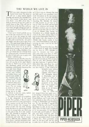 September 11, 1965 P. 155