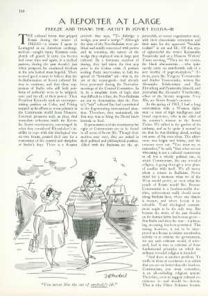 September 11, 1965 P. 168