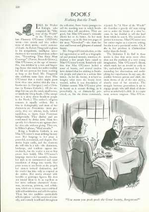 September 11, 1965 P. 220