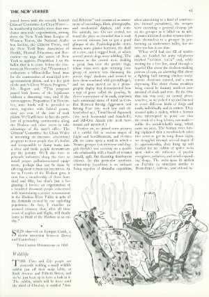 September 11, 1965 P. 43