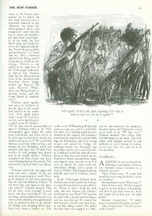 September 11, 1965 P. 44
