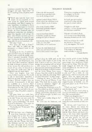 September 11, 1965 P. 48