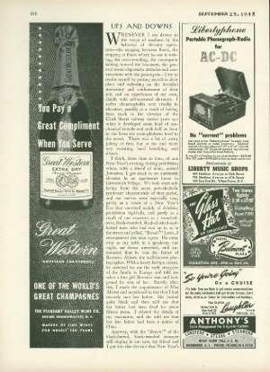 September 25, 1948 P. 100