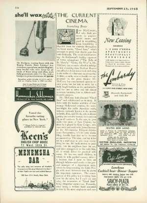 September 25, 1948 P. 104