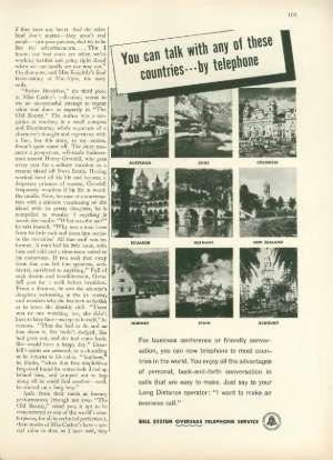 September 25, 1948 P. 108