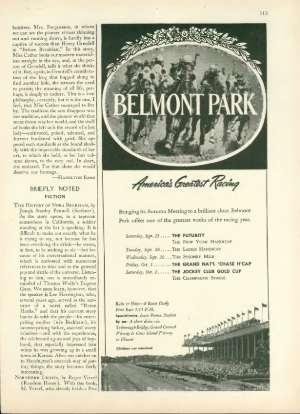 September 25, 1948 P. 113