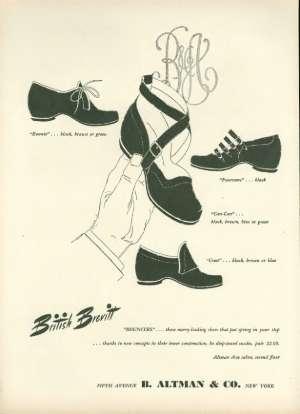 September 25, 1948 P. 23