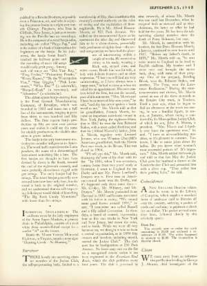 September 25, 1948 P. 24