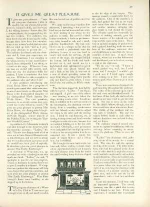 September 25, 1948 P. 29