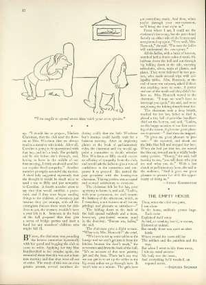 September 25, 1948 P. 32