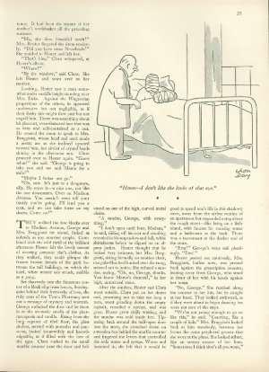 September 25, 1948 P. 34