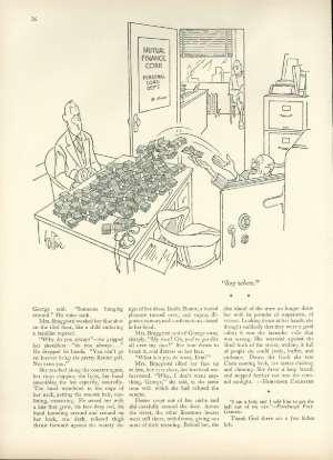 September 25, 1948 P. 37