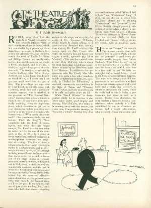 September 25, 1948 P. 53